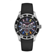 Orologio uomo nautica a12626g