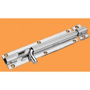 Stainless Steel Tower Bolt