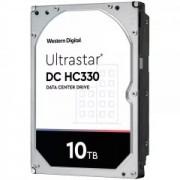 HDD Server WD/HGST ULTRASTAR DC HC330 (3.5''