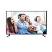 """Denver electronics Tv denver 55"""" led 4k uhd/ 5569t2cs/ dvb-t2/ dvb-s2/ 3hdmi/ usb"""