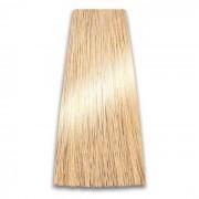 Farba za kosu COLORART - Svetlo zlatno plava 9/3 100g