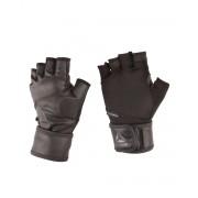 REEBOK Training Gloves Black