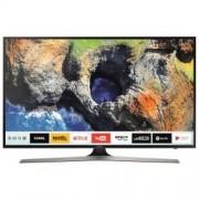 Télévision SAMSUNG UE55MU6105 4K