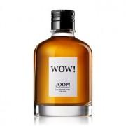 Joop! wow! eau de toilette 100 ml spray
