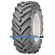 Michelin Omnibib ( 380/70 R24 125D TL doble marcado 13.6 R24 )