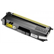 Yellow Toner Cartridge BROTHER (6000 pages) for HL4570CDW, MFC9970, DCP9270CDN