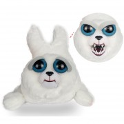 Peluche Con Cara Cambiable Feisty Pets E-Thinker FP020-Tony