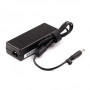 Incarcator compatibil laptop HP 19V 4.74A 90W
