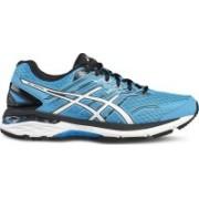 Asics GT-2000 5 Running Shoes For Men(Blue)