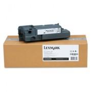 Lexmark C52x, C53x ~25K (images) waste toner cont. (C52025X)