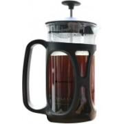Wonderchef French Press Personal Coffee Maker(Black)