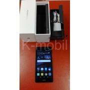 Huawei P8 lite SS použitý komplet
