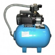 Hidrofor Grundfos HIDRO 1CM 5-4 R 24lt./220V (rezervor 24lt.)
