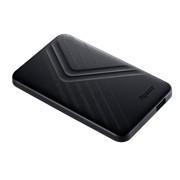 Apacer AC236 2TB USB 3.1 External Hard Drive -