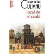 Jocul de smarald - Ioan Petru Culianu