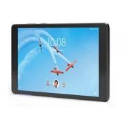 Lenovo Tab E8 - 16 GB - Black