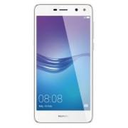 Huawei Y6 (2017) Dual Sim White