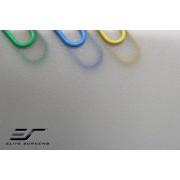 Panza pentru ecran de proiectie ELITESCREENS ZQ200V1-RP
