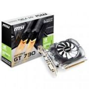 VGA GT 730 V2 DDR3 4GB