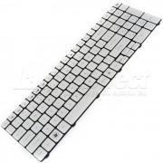 Tastatura Laptop Packard Bell EasyNote TX86 argintie + CADOU