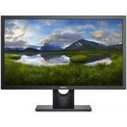 "24"" E2418HN LED monitor"