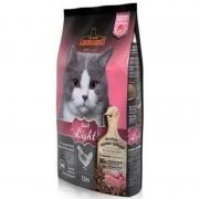 Hrana Pisica Leonardo Light Pasare - 2 Kg