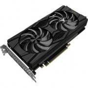 Placa video Gainward GeForce® RTX 2060 SUPER™ Phoenix GS, 8GB GDDR6, 256-bit