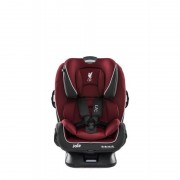Scaun auto Isofix Every Stage FX Liverpool Red 0 36 kg Joie