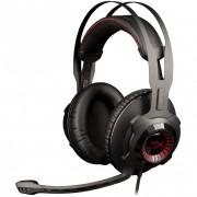 Slušalice sa mikrofonom HyperX Cloud Revolver Gaming, HX-HSCR-BK/EM Black