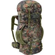 Brandit Aviator 65 Backpack Green One Size