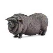 Figurina Animal Porc De Vietnam