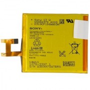 Original Li Ion Polymer Replacement Battery for Sony Xperia M2