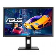 ASUS Monitor Asus VP248QGL-P