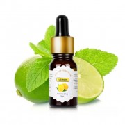 Ulei esential, efect relaxant, Lamaie - Pure