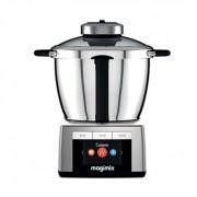 Robot Cook Expert Chrome Mat 18900 Magimix