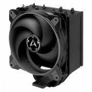Cooler, Arctic Cooling Freezer 34 eSports, Grey, Intel/AMD (ACFRE00073A)