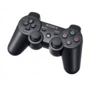 Controller Sony PlayStation 3 Dual Shock 3 Black