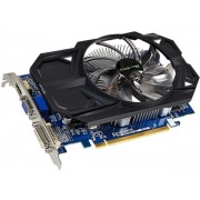 Placa Video GIGABYTE Radeon R7 240 OC v2.1, 2GB, GDDR5X, 128 bit