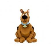 Pluche Scooby Doo knuffeldier 30 cm