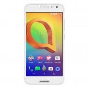 Alcatel A3 Dual Sim 1,5GB/16GB 5'' Branco