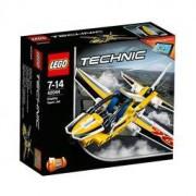 Lego 42044 Uppvisningsjet