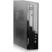 Carcasa desktop akyga 1664845