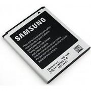ClickAway Samsung Galaxy S Duos S7562 Battery 1500 mAh