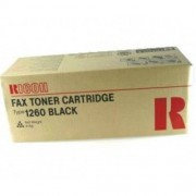 Ricoh 430351 - 412895 - Type 1260D toner negro