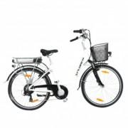 """Xplorer E-bike City Vibe 20"""" 6921"""