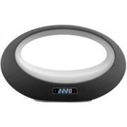 Lenco Coluna Bluetooth BT 210 (Preto - 6 W - Autonomia: até 10 h - Alcance: até 10 m)