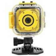 Akciona kamera sa vodootpornim kućištem Denver ACT 1303