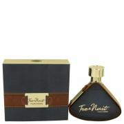 Armaf Tres Nuit Eau De Toilette Spray 3.4 oz / 100.55 mL Men's Fragrances 538281