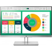 "HP EliteDisplay E223 - LED-monitor - 21.5"" - 1920 x 1080 Full HD (1080p) - IPS - 250 cd/m² - 1000:1"