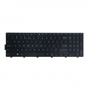 Tastatura laptop Dell Inspiron 17 5749